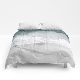 Coast 3 Comforters