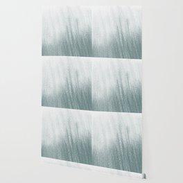 Meadow x Grassland Wallpaper