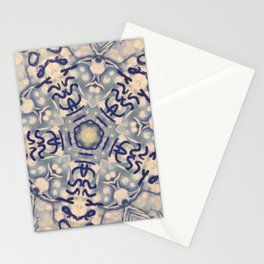 Good to Know Stationery Cards