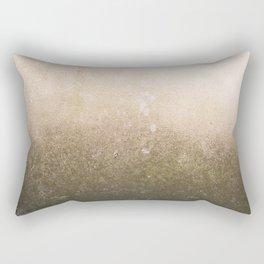 Copper surface Rectangular Pillow