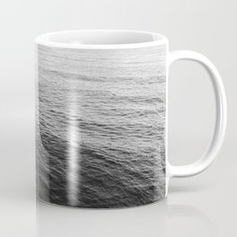 Gradient Coffee Mug