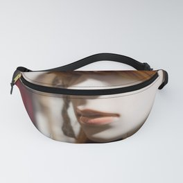 Mannequin 5a Fanny Pack