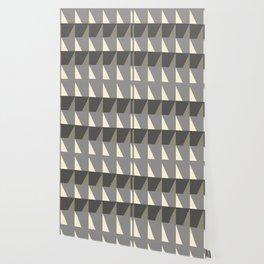 Cosy Concrete Wallpaper