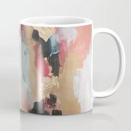 Hot Sauce Coffee Mug