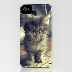 bleh! Slim Case iPhone (4, 4s)