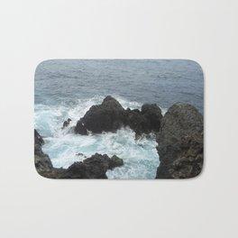 wild Tenerife Bath Mat