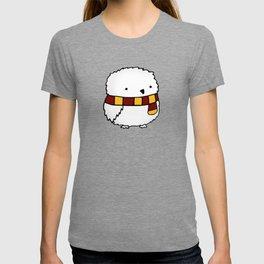 Magical Little Owl T-shirt