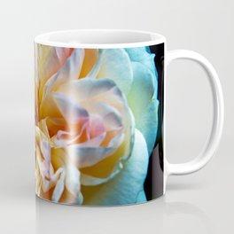 # 310 Coffee Mug
