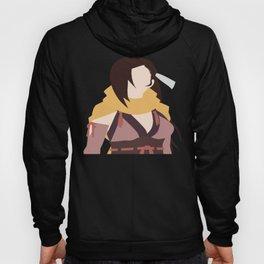 Kagero (Fire Emblem Fates) Hoody