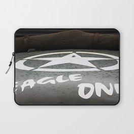 Eagle 1 Laptop Sleeve