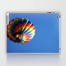 Stairway to Heaven (2010) Laptop & iPad Skin