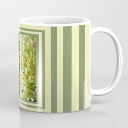 Like A Bee to Honey Coffee Mug