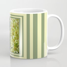 Like A Bee to Honey Coffee Mug