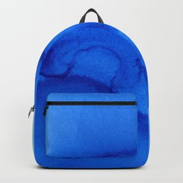 Underwater Dreaming 2 Backpack