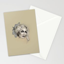 RAJA Stationery Cards