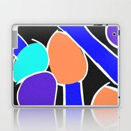 Colors V4 inversion Laptop & iPad Skin