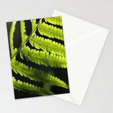 Farn Stationery Cards