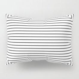 ILLUSION Pillow Sham