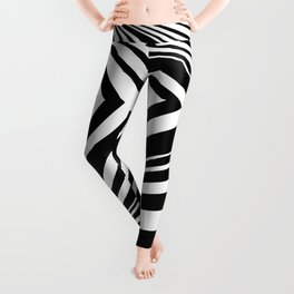 Hypnotize Leggings