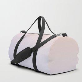 Midnight in Paris Duffle Bag
