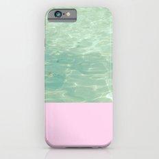 Dip Slim Case iPhone 6s