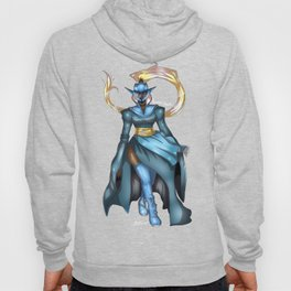 Royal Ranger - Azure Slayer: Levaiathon Hoody