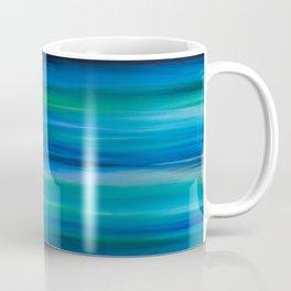 Marine Equanimity Coffee Mug