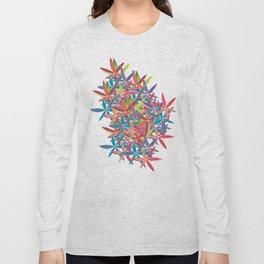 Bunch Long Sleeve T-shirt