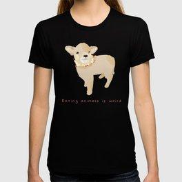 6db0ad21a0828 Activism T Shirts