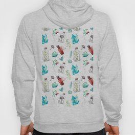Witch's Kitchen Hoody