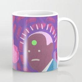 Bad Drink Coffee Mug
