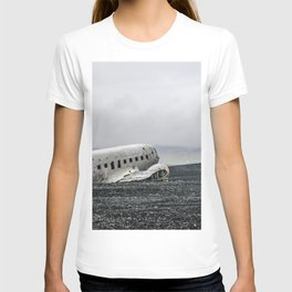 Phantom Flight T-shirt
