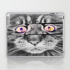 Ailuromaniac Laptop & iPad Skin