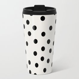 Simple Luxe Travel Mug