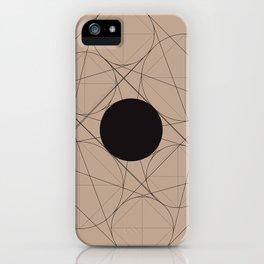V2 iPhone Case