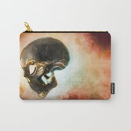 Vengence Carry-All Pouch