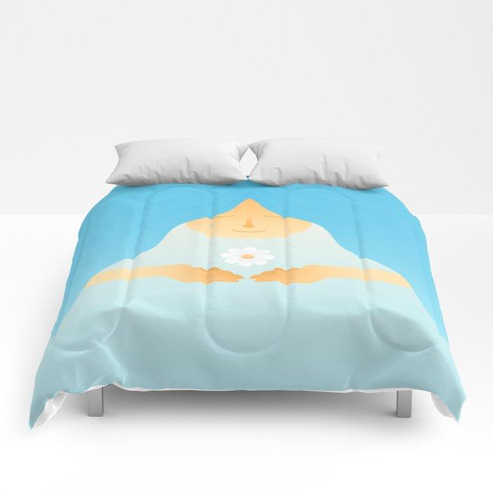 We Need Some Love Comforters