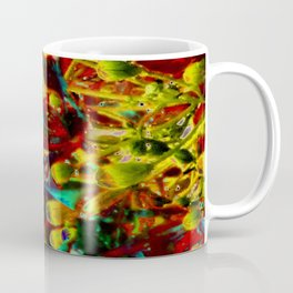 Flambolic Coffee Mug