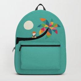 Amazing Vocation Backpack