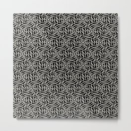 spb37 Metal Print