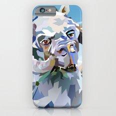 SW#40 iPhone 6s Slim Case