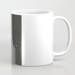 Dead Space Coffee Mug