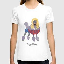 Doggy Parton T-shirt