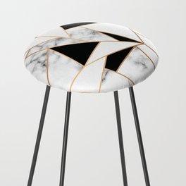 Marble III 003 Counter Stool