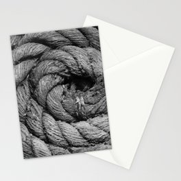 Ties that Bind Stationery Cards
