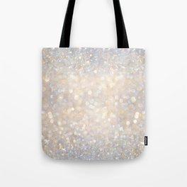 Glimmer of Light II Tote Bag