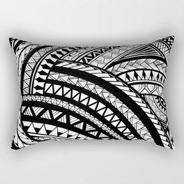 Makmåta Rectangular Pillow
