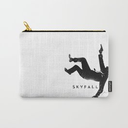 Skyfall Carry-All Pouch