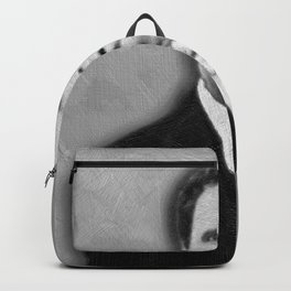 Will Ferrell Movies Old School Backpack
