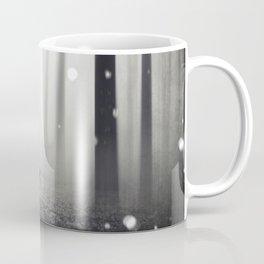 Winter Song Coffee Mug